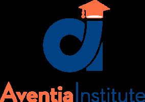 Aventia Institute
